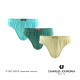 3 in 1 Charles Jourdan Innerwear Briefs, Trunk Boxer Underwear soxworld 50-CJ-301