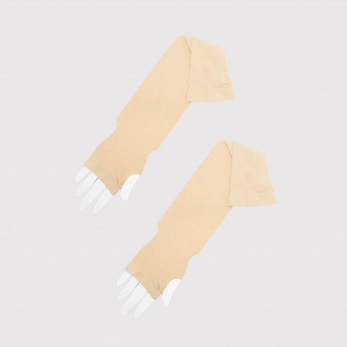 Sox World Basic Women Sleeve (Beige)
